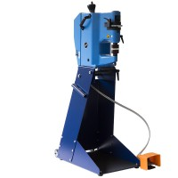 MACHINE TYPE KF 170 PD