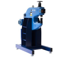 MACHINE TYPE KF 324